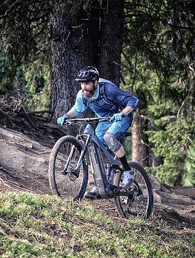 Bergamont_Bikes_Serfaus_Final (13 of 25)