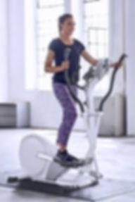 Fitness Mondo Sport