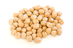 Ask-Niki-Lentils-and-chickpeas
