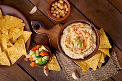 Traditional-Organic-Hummus