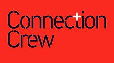Connection Crew.jpg