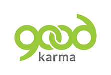 good-karma-logo.jpg