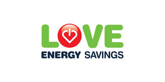 Love Energy.jpg
