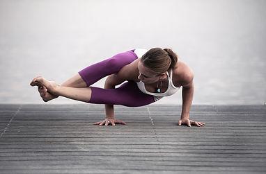 Yoga_44_D.jpg