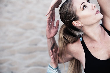 Yoga_19_D.jpg