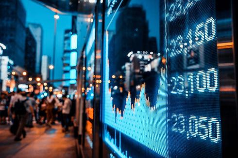 Bancario-Financiero-y-Mercado-de-Capital