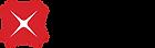 DBS_Bank_logo.png