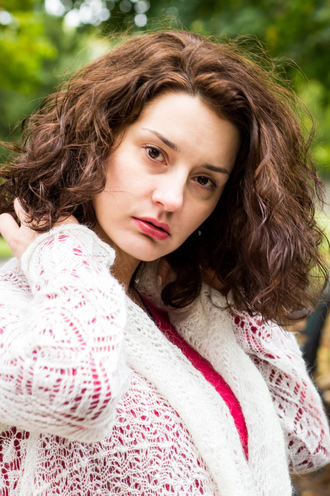 Daniela Mutafova 3.jpg