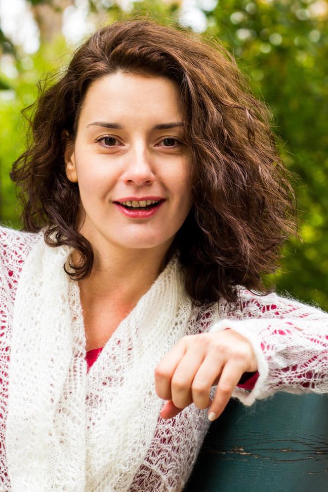 Daniela Mutafova.jpg