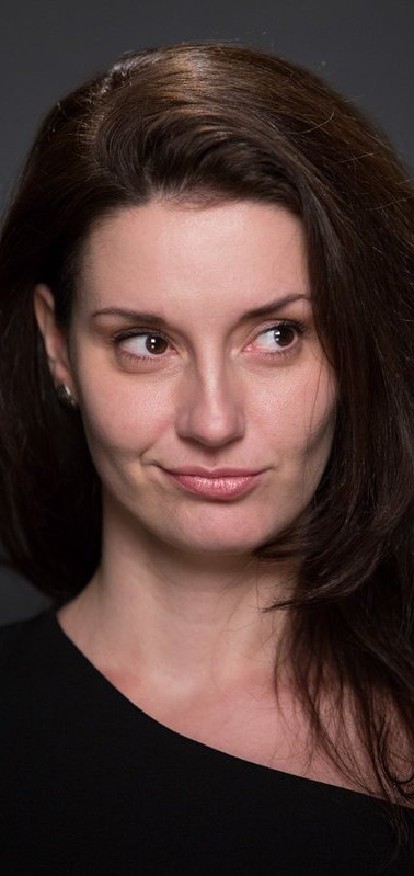 Daniela Mutafova 4.jpg