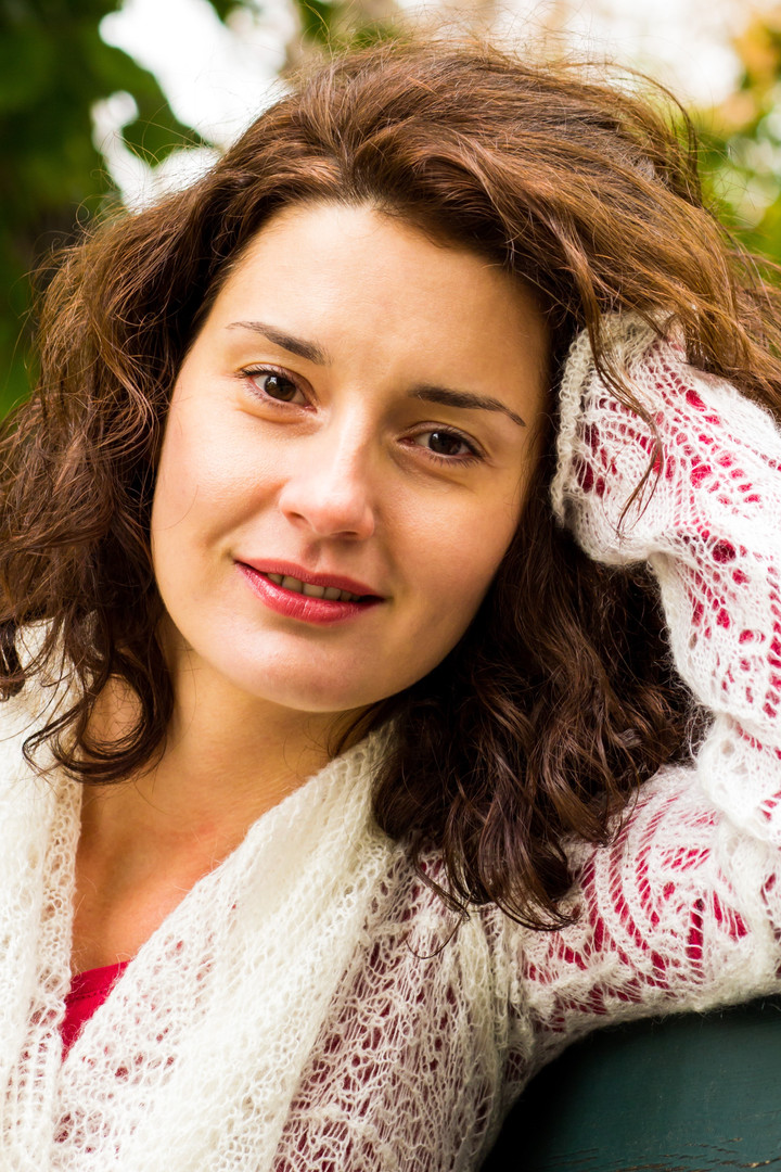 Daniela Mutafova 2.jpg