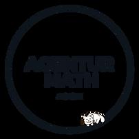 _[Originalgröße] Logo Agentur Math Katz