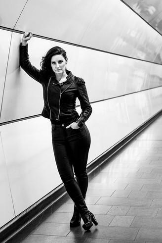 Daniela_Mutavofa_2020_©Marlene_Rahmann_W
