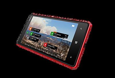 SPATIALeye-Smartphone-image.webp