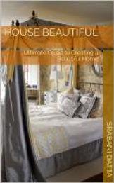 House Beautiful Kindle cover.jpg
