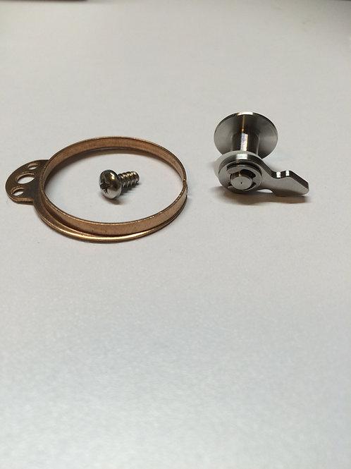 Newell Reel Clicker Kit