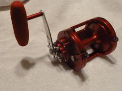 Big Red 113h