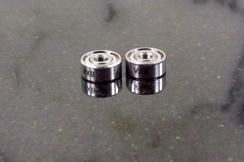 Replacement Bearings