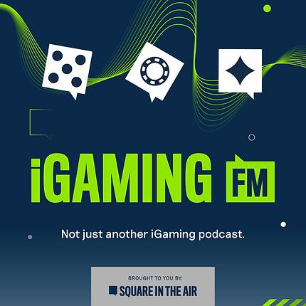 Podcast_Artwork.png