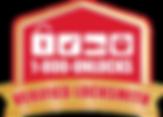 verified locksmith logo.png