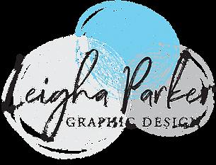 LP-logo-large.png