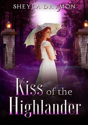 kiss of the highlander cover.jpeg
