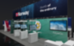 npg_InnovationNorway_ADIPEC19_1.1_v2019