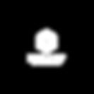 Uplift Logo NBG.png