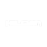 Halcyon Logo NBG.png