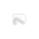 Regenerate Logo NBG.png