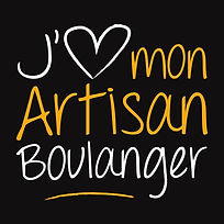 UL Formation Fédération Boulangerie