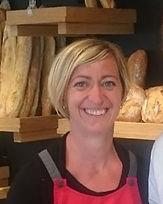 Boulangerie Banette, UL Formation Vincent Flu