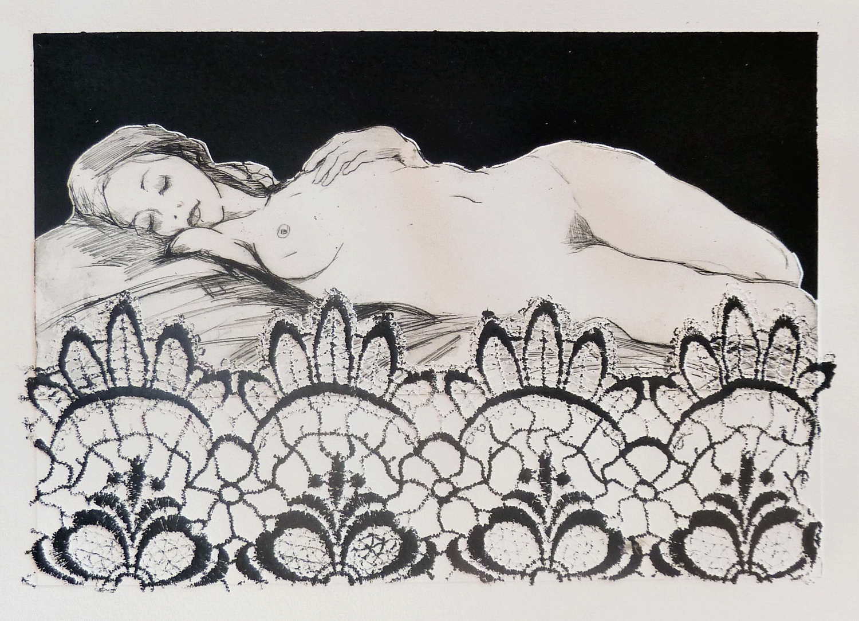 gravure-2011-114.png
