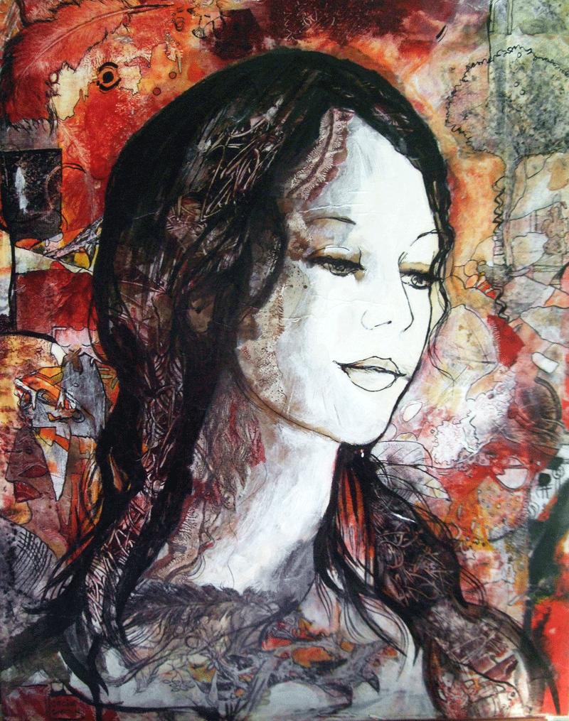 Sienna-Pensiva-II.png