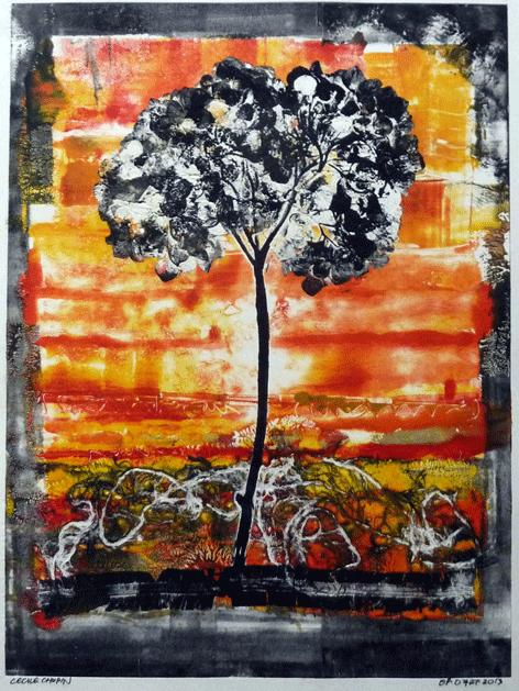 grav-tree390.png