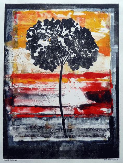 grav-tree392.png