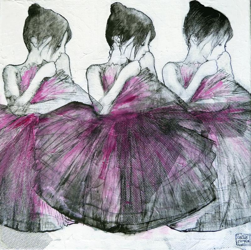 danseuses-estampées-2.png