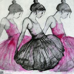 danseuses-estampées-1.png