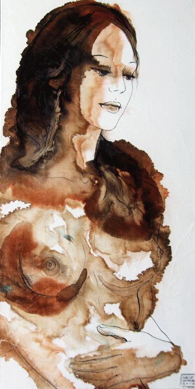 Sienna-Pensiva-coll privee
