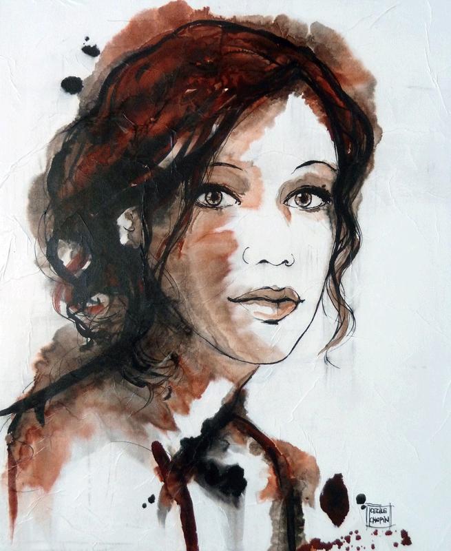 Portrait-sepia.png