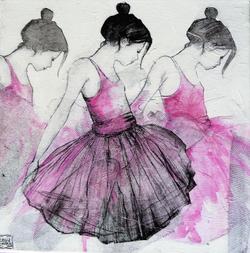 danseuses-estampées-3.png