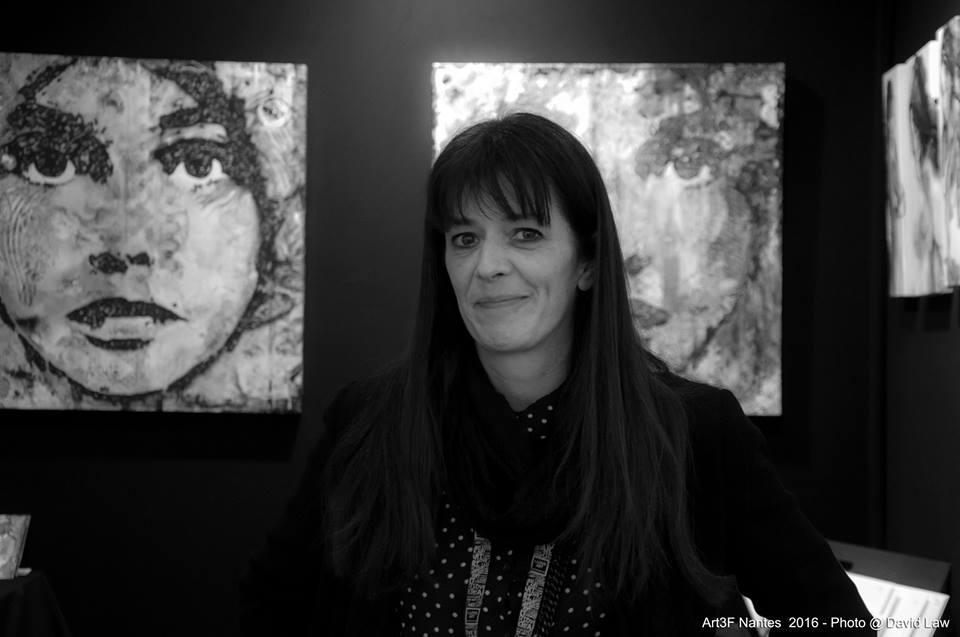 David Law Nantes 2016 1