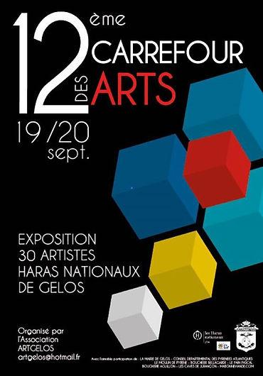 CARREFOUR DES ARTS GELOS 2020.jpg