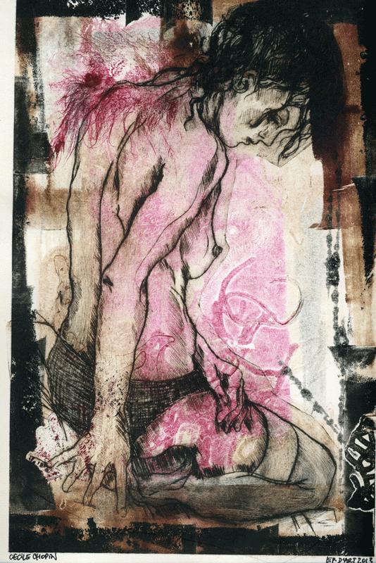 gravure260.png
