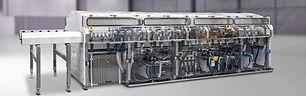 benteler-yikama-makinesi-lab-washer.jpg