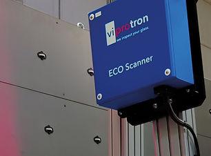viprotron-eco-scanner.jpg