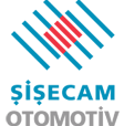sisecam-otomotiv-logo.png