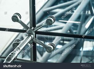 architectural-glass.jpg