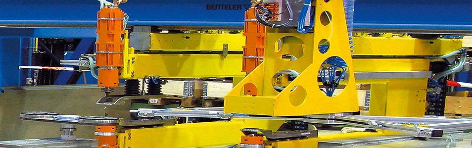 benteler-multispindle-delik-makinesi.jpg