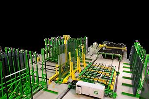 hegla-yükleme-sistemi-rapidstore.png